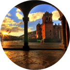 city-tour-cusco