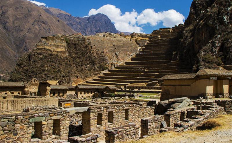 ollantaytambo-ruins-2