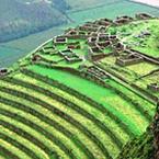 valle-sagrado